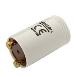 Cebador FS-2 para Tubo fluorescente 4*22W