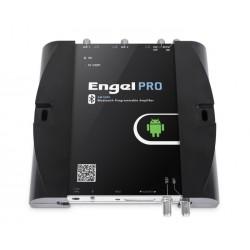 Amplificador Programable Engel PRO