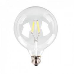 Bombilla LED 6W G95