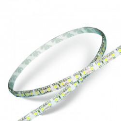Tiras LED SMD LEDs/m