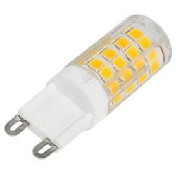 G9 LED 5W 230V
