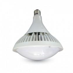 Lampadina LED E40 85W