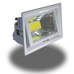 Downlight Barco LED 30W