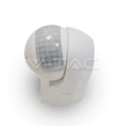 Sensor de movimiento 400W