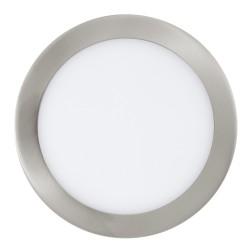 Downlight Panel LED 18W Redondo
