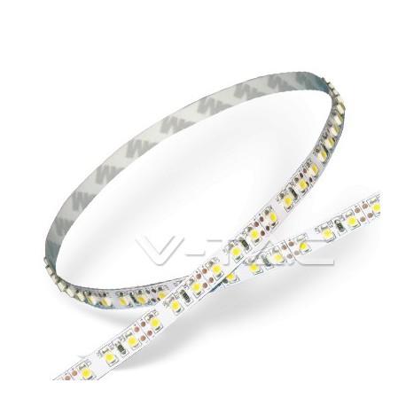 Tiras LED SMD3528 120 LEDs/m