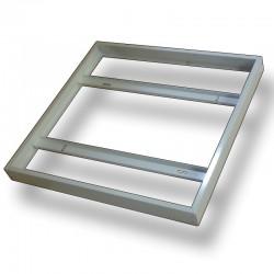 Caja de montaje en superficie 600x600