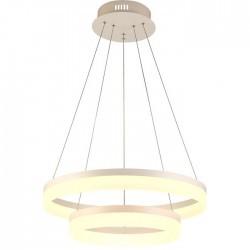Lámpara Modelo Chandeliers 70W