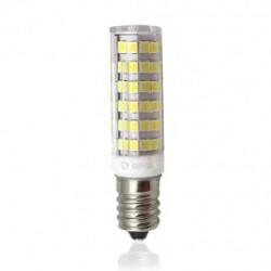 Bombilla Tubular LED 4.5 W E14 campana extractora