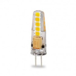 Bombillas G4 LED 2.5W