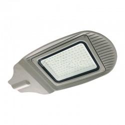 Luminaria Vial - 90W EPISTAR Blanco Frío 120º 7650 Lm