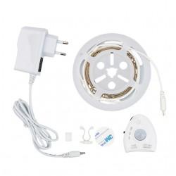 Tira LED SMD3528 60 LEDs/m
