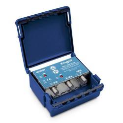 Fuente de alimentación AL6121C para amplificador