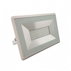 Proyector LED SMD 10W