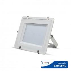 Proyector LED PRO 300W 5 años de garantía