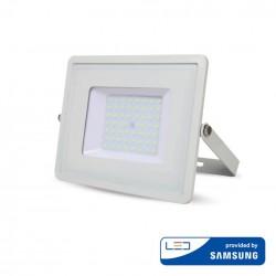 Proyector LED PRO 150W 5 años de garantía