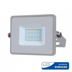 Proyector LED PRO 30W 5 años de garantía