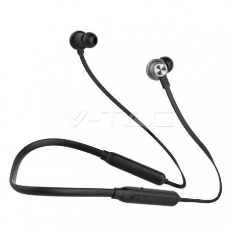 Auriculares Bluetooth 500mAh