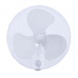 Ventilador pared 43cm 40W