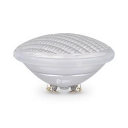 Bombilla LED PAR56 para piscina 18W