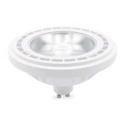 Bombilla LED AR111 GU10 12W