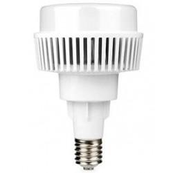Bombilla LED para campana industrial 100W E40 5000-5500K