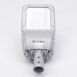 Luminaria Vial SMD 30 W