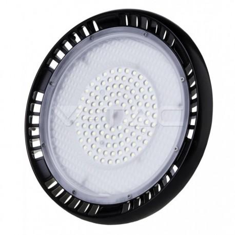 Foco Industrial LED 50 W
