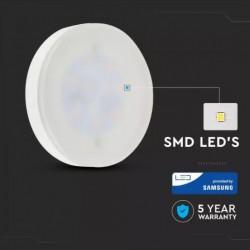 Bombilla LED GX53 7W SMD5630