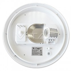 Downlight Sensor 16W