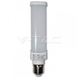 Bombilla LED 10W PL E27
