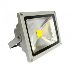Proyector LED 12V 10W
