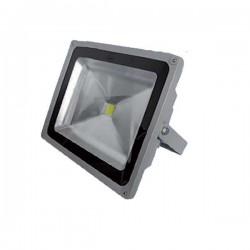 Proyector LED 12V 20W