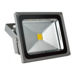 Proyector LED 12V 30W