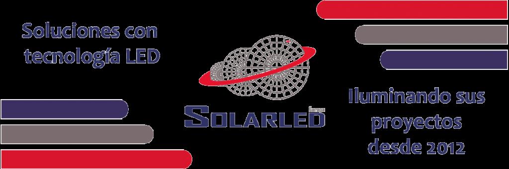 Tarifa Solarled 2018