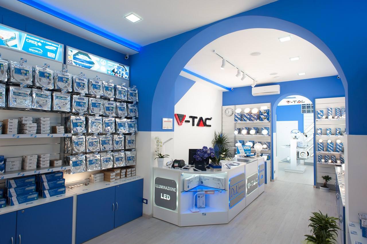 lampade-led-v-tac.store-genova-5764.jpg