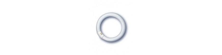Tubos t9 fluorescentes circulares plusled - Tubos fluorescentes circulares ...